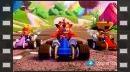 vídeos de Crash Team Racing Nitro-Fueled