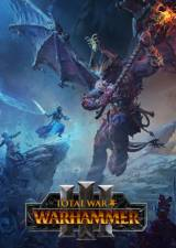 Crash Time 4 The Syndicate XBOX 360