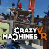 Crazy Machines (VR) PC