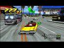 Imágenes recientes Crazy Taxi HD