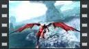 vídeos de Crimson Dragon