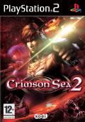 Danos tu opinión sobre Crimson Sea 2