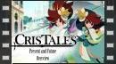 vídeos de Cris Tales