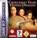 Tigre y Dragón GBA
