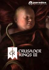 Crusader Kings 3 XONE