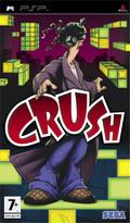 Click aquí para ver los 2 comentarios de Crush