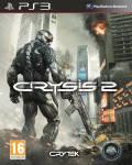Click aquí para ver los 2 comentarios de Crysis 2