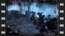 vídeos de Crysis 3