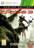 Click aquí para ver los 3 comentarios de Crysis 3
