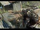 imágenes de Crysis