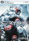 Lanzamiento Crysis