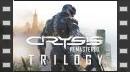 vídeos de Crysis Remastered Trilogy