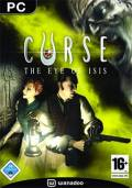 Curse: The Eye of Isis PC