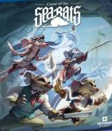 Curse of the Sea Rats SWITCH