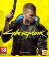 Cyberpunk 2077 XBOX SX