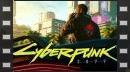 vídeos de Cyberpunk 2077