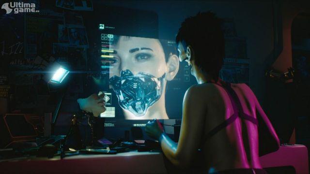 Opinión: Analizamos los fallos cometidos por CD Projekt a la hora de vendernos su juego imagen 3