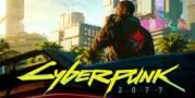Primeras impresiones de Cyberpunk 2077