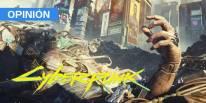 Opinión: Analizamos los fallos cometidos por CD Projekt a la hora de vendernos su juego