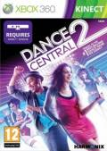 Danos tu opinión sobre Dance Central 2