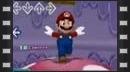 vídeos de Dance Dance Revolution: Mario Mix