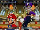 imágenes de Dance Dance Revolution: Mario Mix