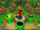 Imágenes recientes Dance Dance Revolution: Mario Mix