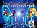 imágenes de Dancing Stage Universe