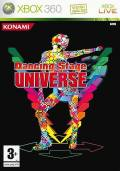Dancing Stage Universe XBOX 360