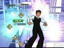 Imágenes recientes Dancing Stage Universe