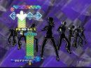 Imágenes recientes Dancing Stage Unleashed 3