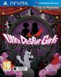 Danos tu opinión sobre Danganronpa Another Episode: Ultra Despair Girls