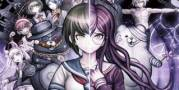 A fondo: Danganronpa Another Episode: Ultra Despair Girls - Un interesante cambio de rumbo