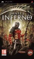Click aquí para ver los 77 comentarios de Dante's Inferno
