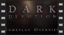 vídeos de Dark Devotion