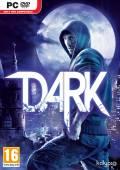 Dark PC