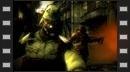 vídeos de Dark Sector