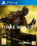 Dark Souls III PS4