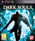 Click aquí para ver los 7 comentarios de Dark Souls