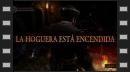 vídeos de Dark Souls Remastered