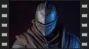 vídeos de Dark Souls Trilogy