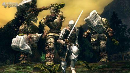 Comienza el reinado de los dragones. Descubre las novedades de la edición Prepare To Die