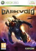 Danos tu opinión sobre Dark Void