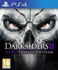 Click aquí para ver los 9 comentarios de Darksiders II