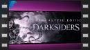 vídeos de Darksiders III