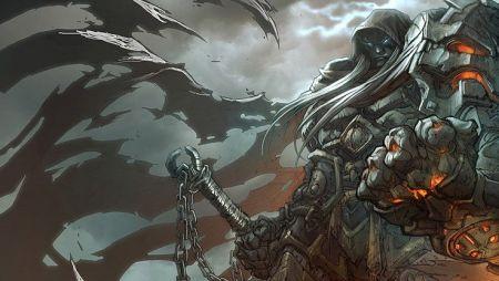 Guerra, Jinete del Apocalipsis imagen 2