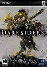 Click aquí para ver los 18 comentarios de Darksiders