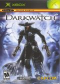 Click aquí para ver los 9 comentarios de Darkwatch: Curse of the West