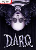 portada Darq PC
