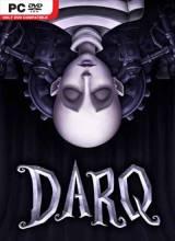Darq PC